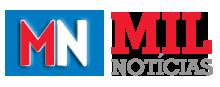 Mil Notícias – Conteúdo atrativo e verdadeiro