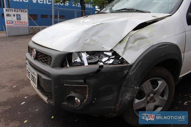 acidente_onibus_picape (7)