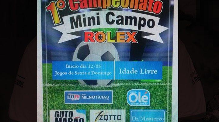 rolex_torneio1