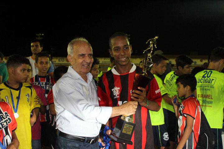 sub11_13_campeões (17)