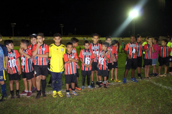 sub11_13_campeões (2)