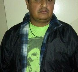 Dono de bar foi indiciado por tráfico de entorpecente e recolhido à cadeia de Pereira Barreto. Foto: DIVULGAÇÃO