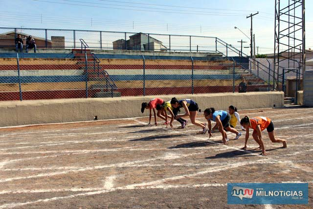 atletismo (12)