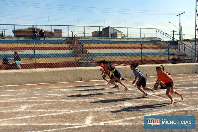 atletismo (13)