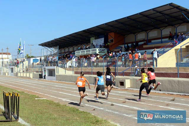 atletismo (14)