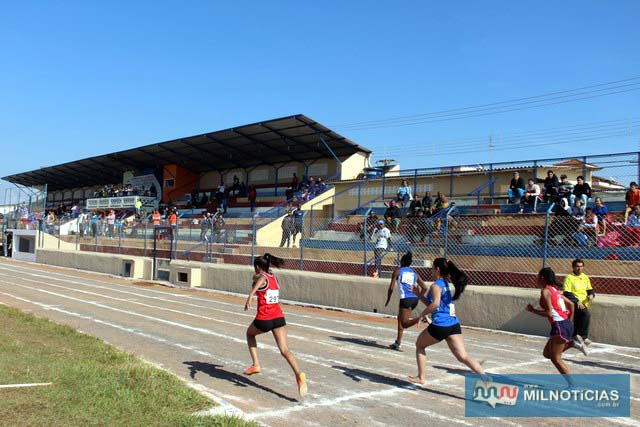 atletismo (16)