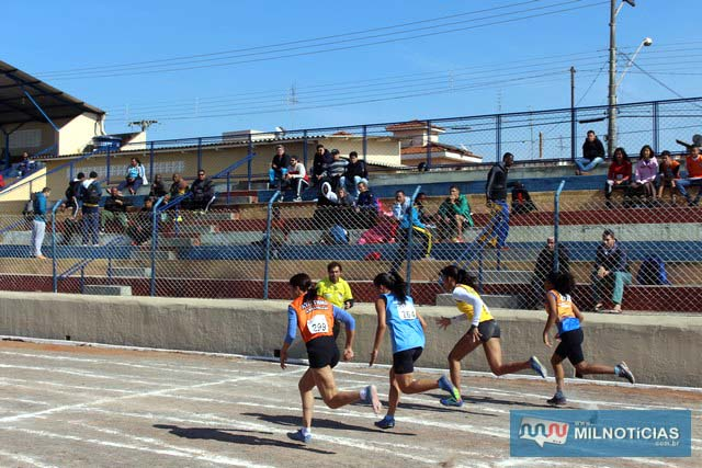 atletismo (18)