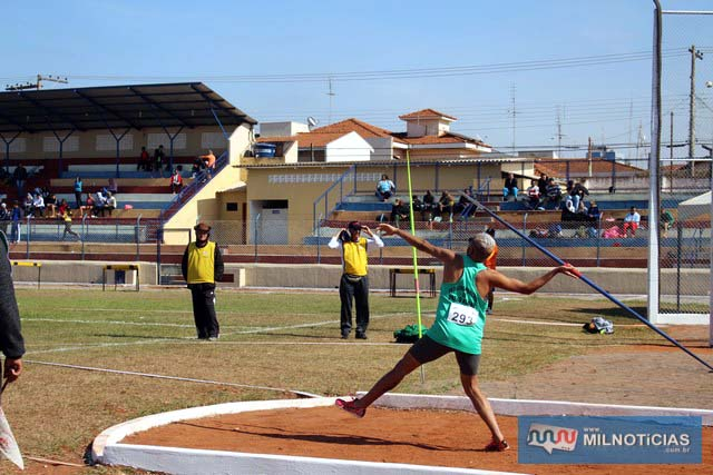 atletismo (20)