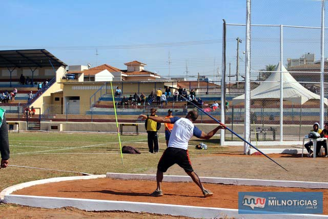 atletismo (21)