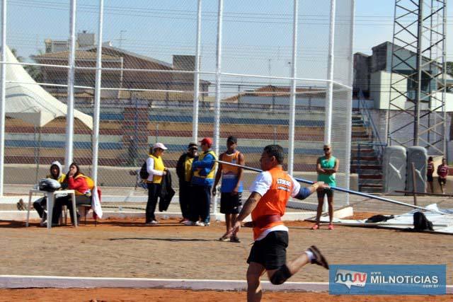 atletismo (24)