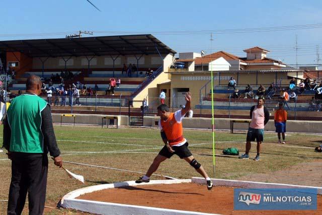 atletismo (25)
