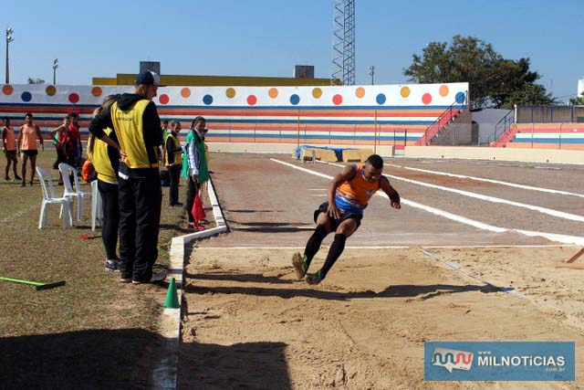 atletismo (28)