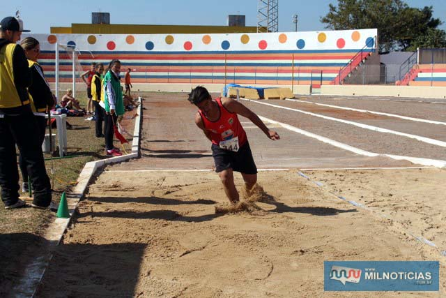 atletismo (30)