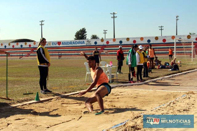 atletismo (32)