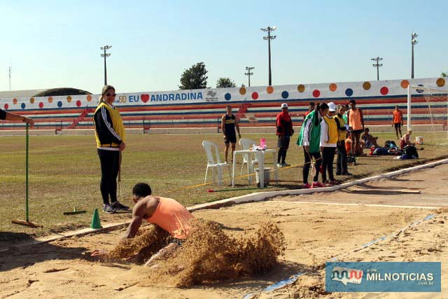 atletismo (33)