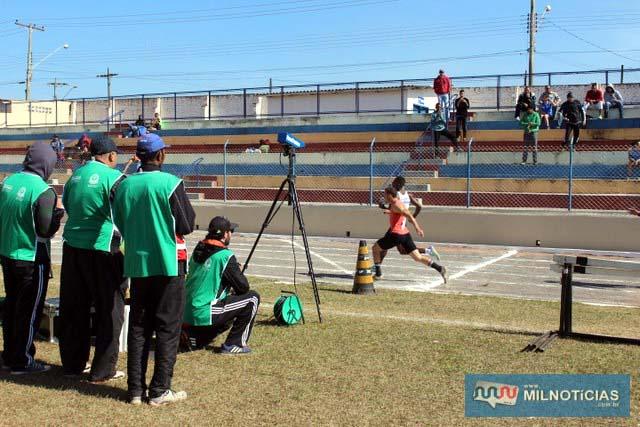atletismo (34)