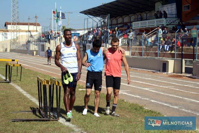 atletismo (35)