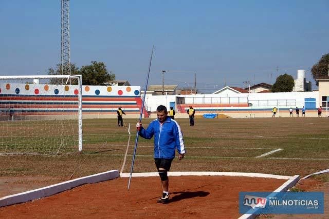 atletismo (4)