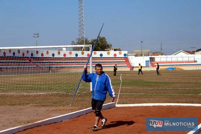 atletismo (5)