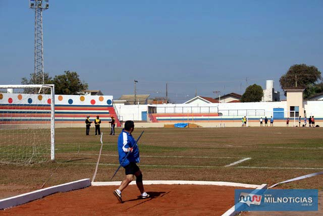 atletismo (6)