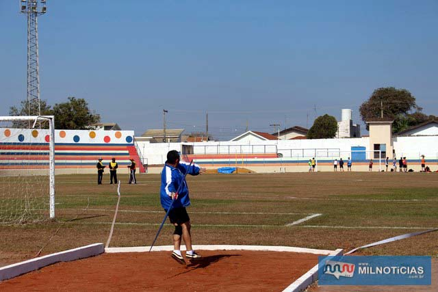 atletismo (7)