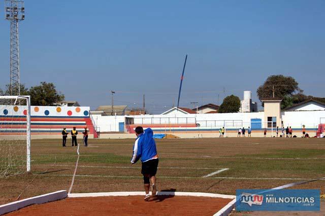 atletismo (8)