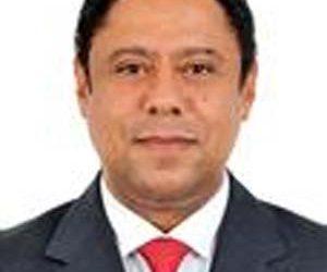 Deputado Federal Orlando Silva