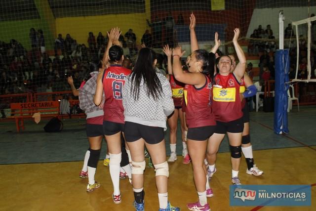 voleibol_feminino (1)
