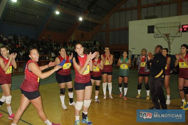 voleibol_feminino (2)