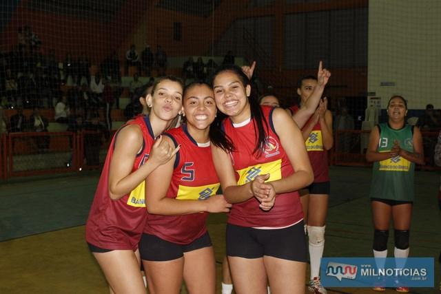 voleibol_feminino (3)