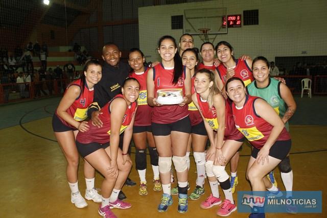 voleibol_feminino (4)