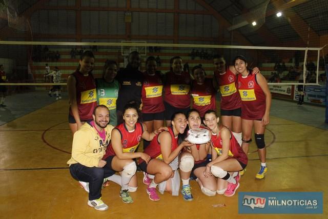 voleibol_feminino (5)