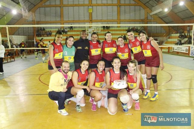 voleibol_feminino (6)