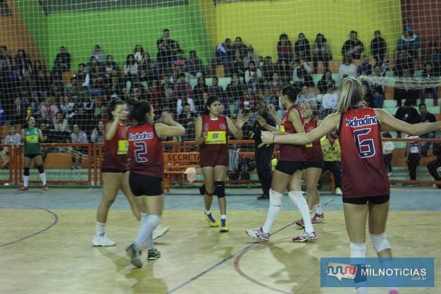 voleibol_feminino (8)