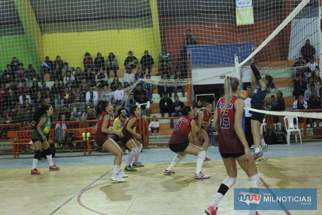 voleibol_feminino (9)