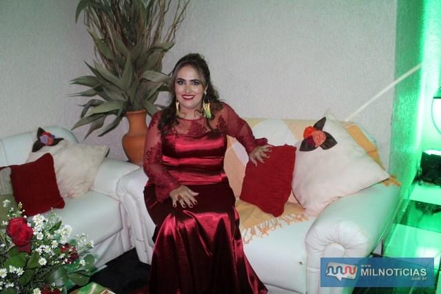 josirene_niver (29)