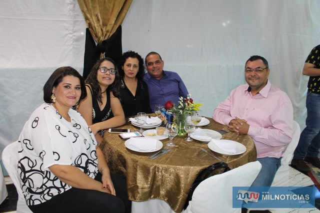 josirene_niver (53)