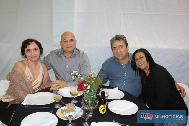 josirene_niver (56-2)