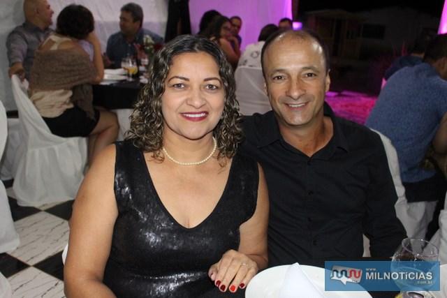 josirene_niver (70)