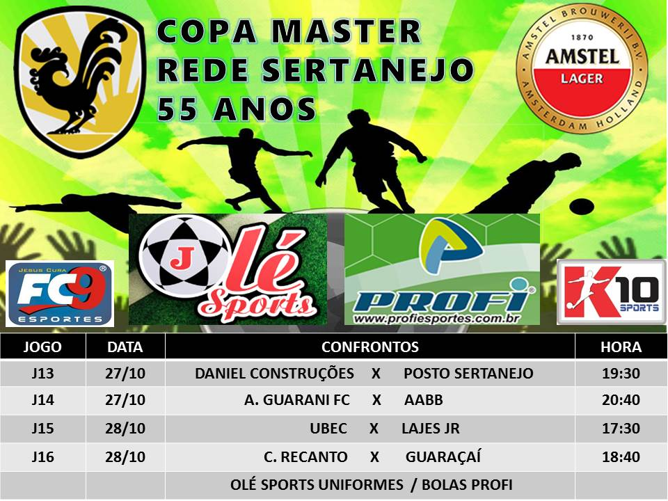 copa_sertanejo (4)