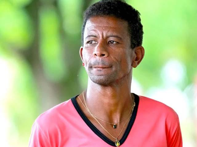 Vereador 'Mário Gay' se envolveu em mais um escândalo na Câmara de Andradina. foto: Impactoonline