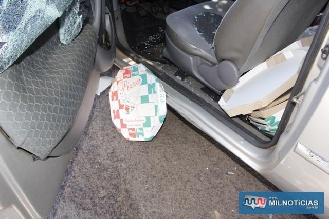 acidente_janderson2 (3)