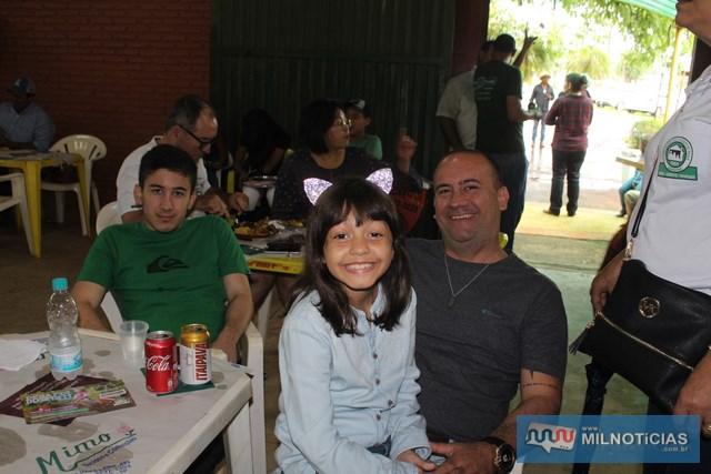 asilo_almoco1 (11)