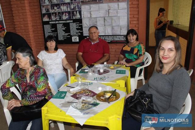 asilo_almoco1 (56)