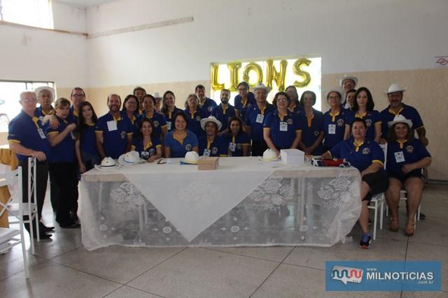 lionssul_encontro1 (105)