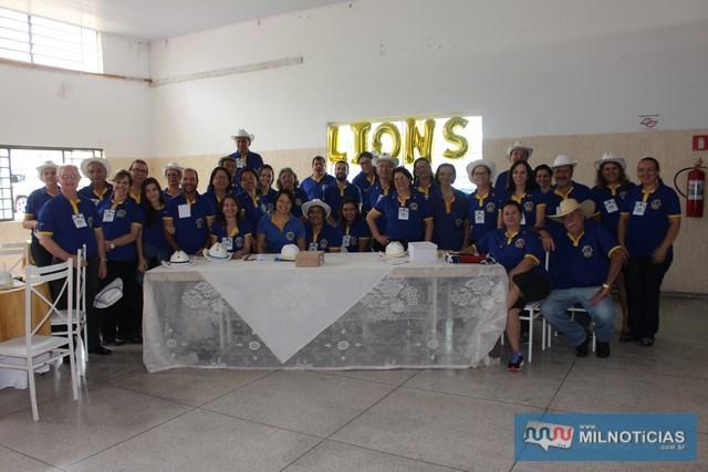 lionssul_encontro1 (112)