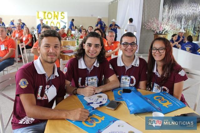lionssul_encontro1 (115)