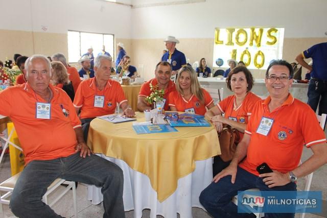 lionssul_encontro1 (122)