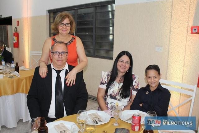 lionssul_encontro1 (52)