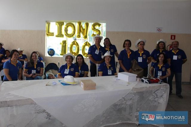 lionssul_encontro1 (99)